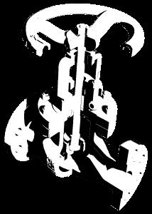 کاسپین شیر کادوس